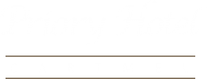 PH Header Logo white